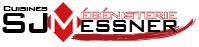 SJ Messner, Ebenisterie et Menuiserie